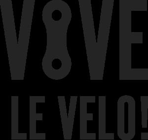 Vive-le-Vélo-Logo-300x284